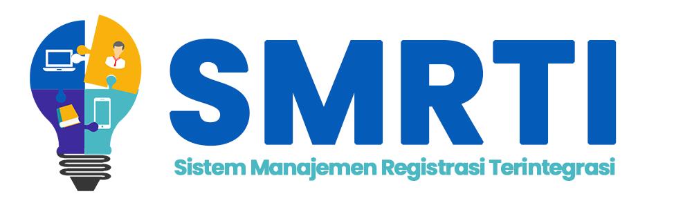 Logo SMRTI